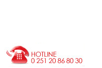 Hotline