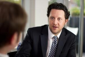 Dr. Wallscheid - Fachanwalt für gewerblichen Rechtsschutz